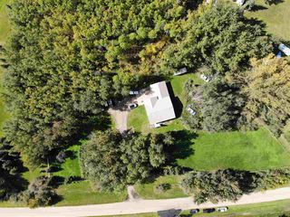 Photo 30: 50251 RGE RD 234: Rural Leduc County House for sale : MLS®# E4173188