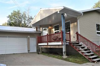Photo 21: 50251 RGE RD 234: Rural Leduc County House for sale : MLS®# E4173188