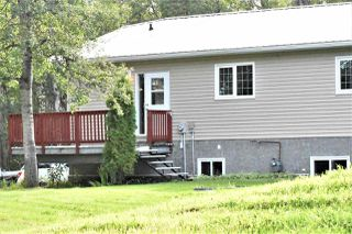 Photo 23: 50251 RGE RD 234: Rural Leduc County House for sale : MLS®# E4173188