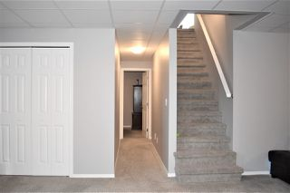 Photo 15: 50251 RGE RD 234: Rural Leduc County House for sale : MLS®# E4173188