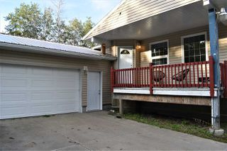Photo 3: 50251 RGE RD 234: Rural Leduc County House for sale : MLS®# E4173188