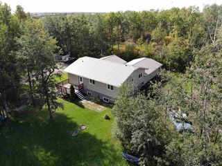 Photo 2: 50251 RGE RD 234: Rural Leduc County House for sale : MLS®# E4173188