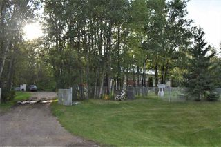 Photo 27: 50251 RGE RD 234: Rural Leduc County House for sale : MLS®# E4173188