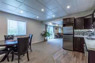 "Photo 14: 2372 MOUNTAIN Drive in Abbotsford: Abbotsford East House for sale in ""MOUNTAIN VILLAGE"" : MLS®# R2405999"