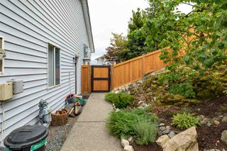 "Photo 20: 2372 MOUNTAIN Drive in Abbotsford: Abbotsford East House for sale in ""MOUNTAIN VILLAGE"" : MLS®# R2405999"