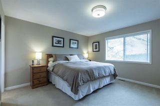 "Photo 6: 2372 MOUNTAIN Drive in Abbotsford: Abbotsford East House for sale in ""MOUNTAIN VILLAGE"" : MLS®# R2405999"