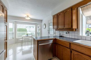 "Photo 10: 2372 MOUNTAIN Drive in Abbotsford: Abbotsford East House for sale in ""MOUNTAIN VILLAGE"" : MLS®# R2405999"