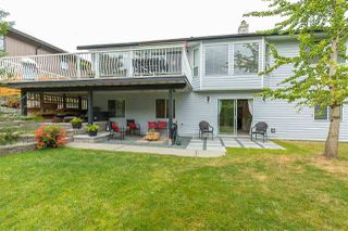 "Photo 18: 2372 MOUNTAIN Drive in Abbotsford: Abbotsford East House for sale in ""MOUNTAIN VILLAGE"" : MLS®# R2405999"