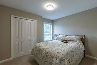 "Photo 3: 2372 MOUNTAIN Drive in Abbotsford: Abbotsford East House for sale in ""MOUNTAIN VILLAGE"" : MLS®# R2405999"