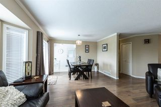 "Photo 7: 2372 MOUNTAIN Drive in Abbotsford: Abbotsford East House for sale in ""MOUNTAIN VILLAGE"" : MLS®# R2405999"
