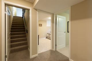 "Photo 13: 2372 MOUNTAIN Drive in Abbotsford: Abbotsford East House for sale in ""MOUNTAIN VILLAGE"" : MLS®# R2405999"