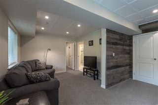 "Photo 15: 2372 MOUNTAIN Drive in Abbotsford: Abbotsford East House for sale in ""MOUNTAIN VILLAGE"" : MLS®# R2405999"