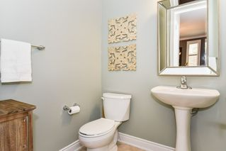 Photo 14: 257 Cedric Terrace in Milton: House for sale : MLS®# H4064476