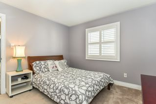 Photo 36: 257 Cedric Terrace in Milton: House for sale : MLS®# H4064476