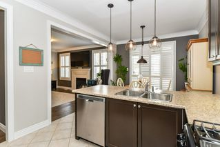 Photo 20: 257 Cedric Terrace in Milton: House for sale : MLS®# H4064476