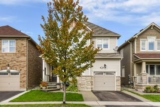 Photo 2: 257 Cedric Terrace in Milton: House for sale : MLS®# H4064476