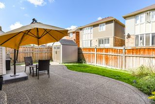 Photo 43: 257 Cedric Terrace in Milton: House for sale : MLS®# H4064476
