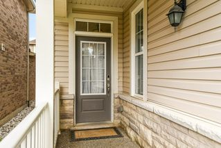 Photo 6: 257 Cedric Terrace in Milton: House for sale : MLS®# H4064476
