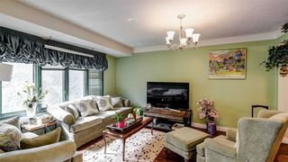 Photo 3: 4566 Bay Villa Ave in Mississauga: Central Erin Mills Freehold for sale : MLS®# W4592088
