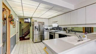 Photo 5: 4566 Bay Villa Ave in Mississauga: Central Erin Mills Freehold for sale : MLS®# W4592088