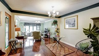 Photo 2: 4566 Bay Villa Ave in Mississauga: Central Erin Mills Freehold for sale : MLS®# W4592088
