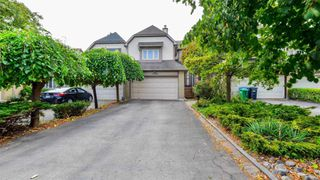 Photo 1: 4566 Bay Villa Ave in Mississauga: Central Erin Mills Freehold for sale : MLS®# W4592088