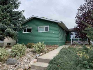 Main Photo:  in Edmonton: Zone 29 House for sale : MLS®# E4177473