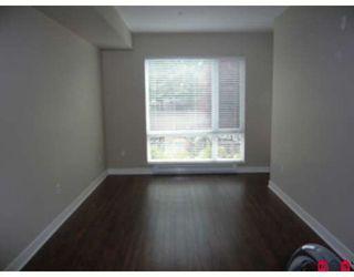 "Photo 4: 104 13321 102A Avenue in Surrey: Whalley Condo for sale in ""AGENDA"" (North Surrey)  : MLS®# F2917841"