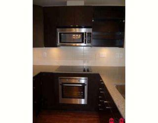 "Photo 6: 104 13321 102A Avenue in Surrey: Whalley Condo for sale in ""AGENDA"" (North Surrey)  : MLS®# F2917841"