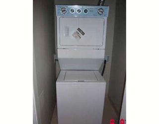 "Photo 9: 104 13321 102A Avenue in Surrey: Whalley Condo for sale in ""AGENDA"" (North Surrey)  : MLS®# F2917841"