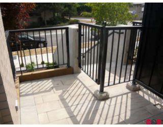 "Photo 10: 104 13321 102A Avenue in Surrey: Whalley Condo for sale in ""AGENDA"" (North Surrey)  : MLS®# F2917841"