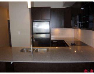 "Photo 5: 104 13321 102A Avenue in Surrey: Whalley Condo for sale in ""AGENDA"" (North Surrey)  : MLS®# F2917841"
