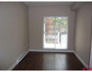 "Photo 7: 104 13321 102A Avenue in Surrey: Whalley Condo for sale in ""AGENDA"" (North Surrey)  : MLS®# F2917841"