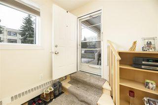Photo 28: 104 11511 130 Street in Edmonton: Zone 07 Condo for sale : MLS®# E4182662