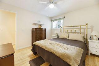Photo 21: 104 11511 130 Street in Edmonton: Zone 07 Condo for sale : MLS®# E4182662