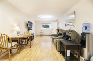 Photo 2: 104 11511 130 Street in Edmonton: Zone 07 Condo for sale : MLS®# E4182662
