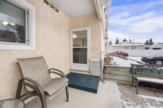 Photo 4: 104 11511 130 Street in Edmonton: Zone 07 Condo for sale : MLS®# E4182662