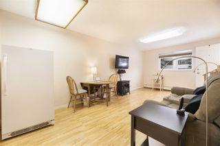 Photo 9: 104 11511 130 Street in Edmonton: Zone 07 Condo for sale : MLS®# E4182662