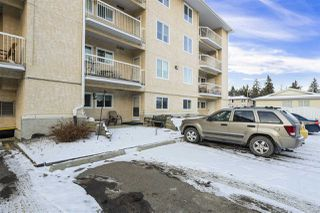 Photo 27: 104 11511 130 Street in Edmonton: Zone 07 Condo for sale : MLS®# E4182662