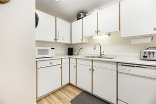 Photo 11: 104 11511 130 Street in Edmonton: Zone 07 Condo for sale : MLS®# E4182662