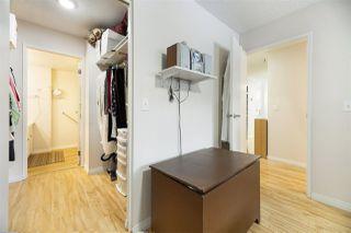 Photo 22: 104 11511 130 Street in Edmonton: Zone 07 Condo for sale : MLS®# E4182662