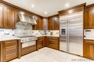 Photo 4: CARLSBAD WEST House for sale : 7 bedrooms : 4001 Isle Drive in Carlsbad