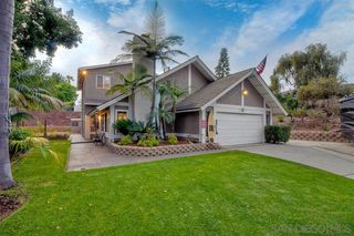 Photo 1: CARLSBAD WEST House for sale : 7 bedrooms : 4001 Isle Drive in Carlsbad