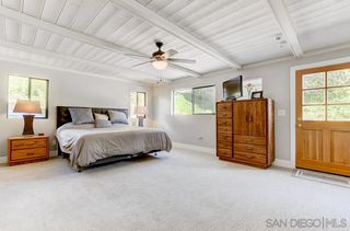 Photo 10: CARLSBAD WEST House for sale : 7 bedrooms : 4001 Isle Drive in Carlsbad