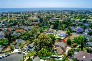 Photo 21: CARLSBAD WEST House for sale : 7 bedrooms : 4001 Isle Drive in Carlsbad
