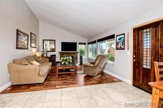 Photo 5: CARLSBAD WEST House for sale : 7 bedrooms : 4001 Isle Drive in Carlsbad