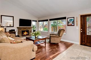 Photo 6: CARLSBAD WEST House for sale : 7 bedrooms : 4001 Isle Drive in Carlsbad