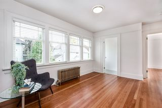 "Photo 16: 405 SECOND Street in New Westminster: Queens Park House for sale in ""Queens Park"" : MLS®# R2439139"