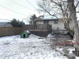 Photo 20: : Westlock House for sale : MLS®# E4189642