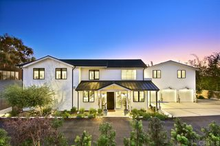 Photo 2: LEUCADIA House for sale : 7 bedrooms : 548 Hygeia Ave in Encinitas